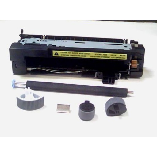 HP C2001-67913 Maintenance Kit, Laserjet 4 - Genuine