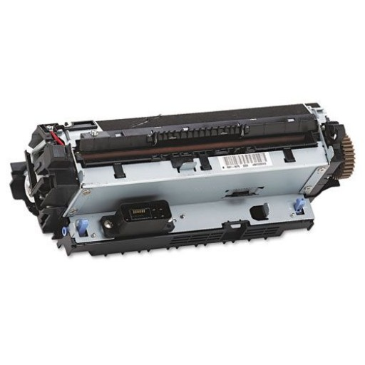 HP C7085-69007 Transfer Kit - Genuine