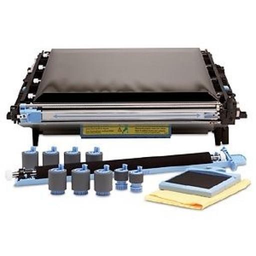 HP C8555-67901, Image Transfer Kit, LaserJet 9500- Original
