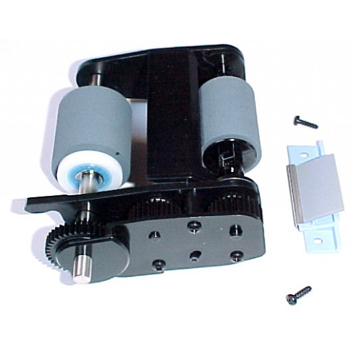 HP CB414-67918 ADF Feed Roller Assembly Kit, M3027, M3035 - Genuine