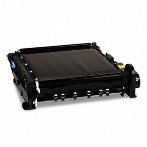 HP CC468-67927, Transfer Belt Assembly, CM3530, CP3525- Original