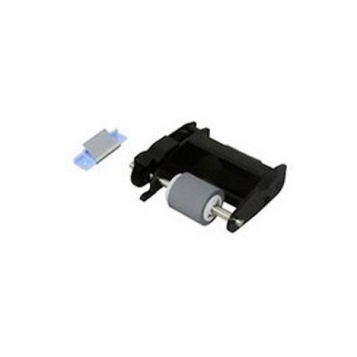 HP CC519-67909 ADF Paper Feed Kit, Laserjet CM3530 - Genuine
