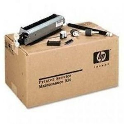 HP CE525-67902 Maintenance Kit, Laserjet P3015 - Genuine