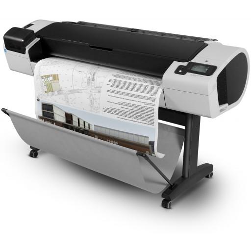 HP Designjet T1300 1118mm PostScript ePrinter