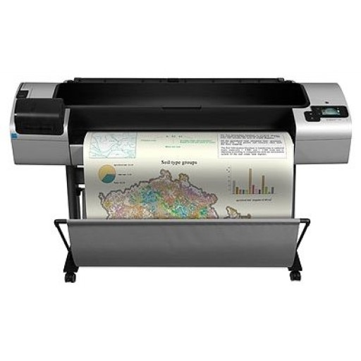 HP Designjet T1300 1118mm ePrinter