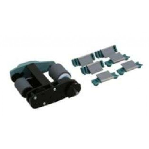 HP L1966-69004 ADF Roller replacement Kit, 8300, 8350, 8390, N8420, N8460 - Genuine