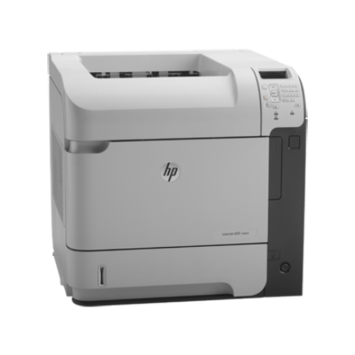 HP LaserJet Enterprise 600 M602n Laser Printer