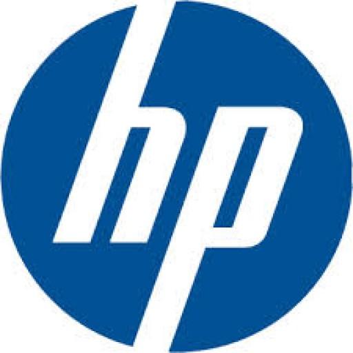 HP Q6460-67901, Toner Cartridge Black- Genuine