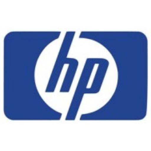 HP RF5-1412-000 Transfer Roller Assembly Genuine