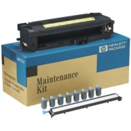 HP CB389A  Maintenance Kit, P4014, P4015, P4515- Genuine