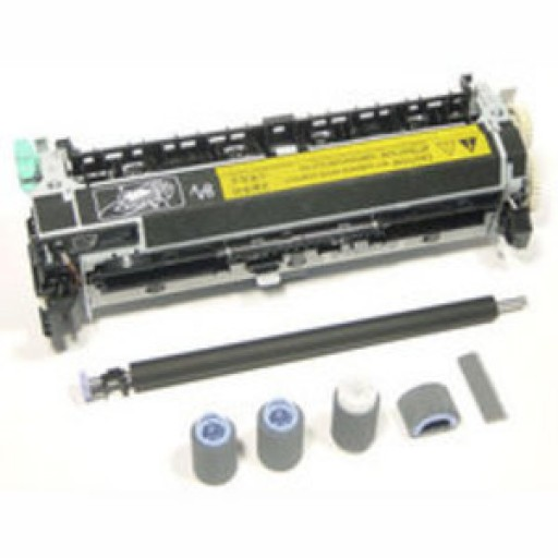 HP Q1860-67903 Maintenance Kit, Laserjet 5100 - Genuine