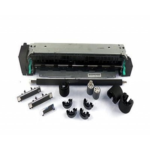 HP Q1860-67915 Maintenance Kit, Laserjet 5100 - Genuine