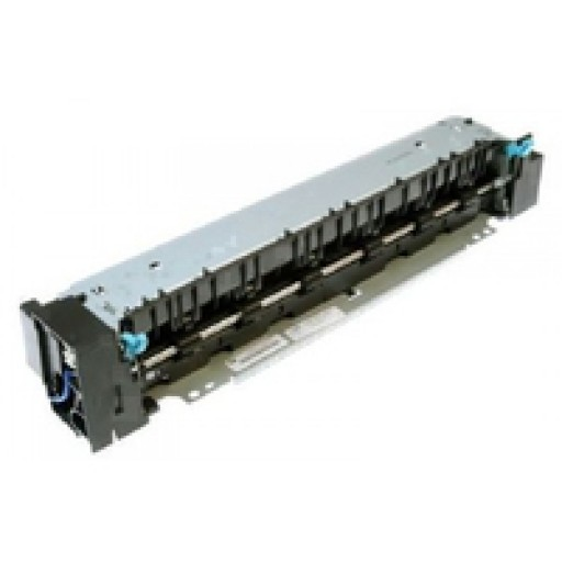 HP Q1860-69033 Fusing Assembly, LaserJet 5100 - Genuine