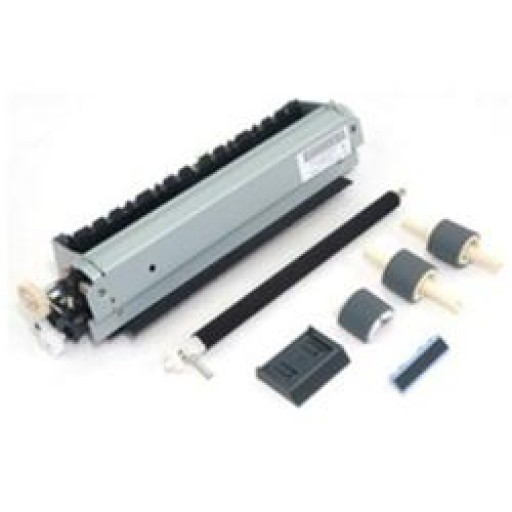 HP Q1860-69035 Maintenance Kit 220V, LaserJet 5100 - Genuine