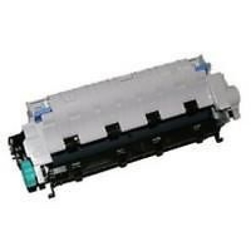 HP Q2425-69018 Fusing Assembly 220V, Laserjet 4200 - Genuine