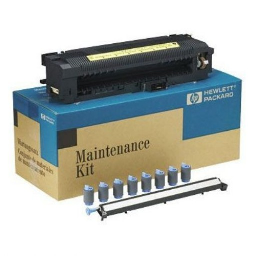 HP Q5421A Maintenance kit 110V, Laserjet 4240, 4250, 4350 - Genuine