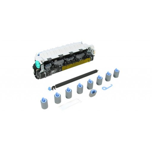 HP Q5998-67903 Maintenance Kit 120v, Laserjet 4345, M4345 - Genuine