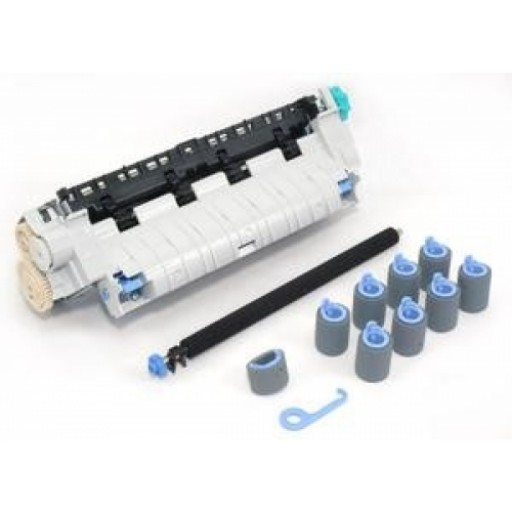 HP Q5999-67901 Maintenance Kit 220V, Laserjet 4345 - Genuine
