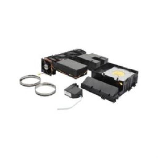 HP Q6651-60277 Maintenance Kit, Designjet Z6100 - Genuine