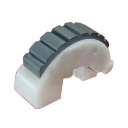 HP RB1-8865-000 Pickup Roller, Laserjet 4000, 5100 - Genuine