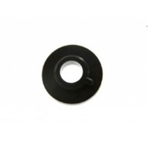 HP RC1-0206-000CN Bushing, Laserjet 4200, 4240, 4250, 4300, 4350 - Genuine