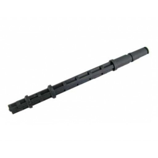 HP RC1-3471-000CN Shaft Paper Pick Up Roll, Laserjet 1320 - Genuine