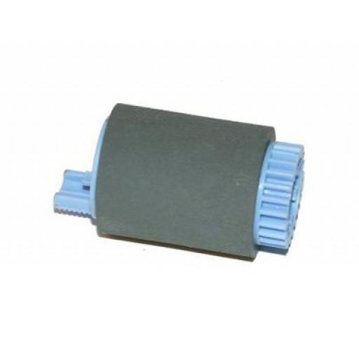HP RF5-1834-000CN Roller Kit, 8500, 8550, 8000, 8100, 8150 - Genuine