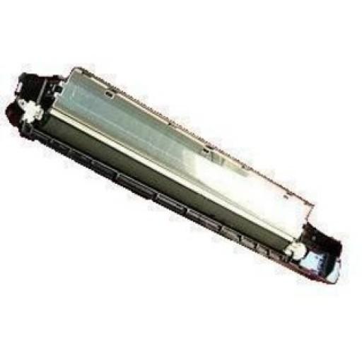 HP RG5-6281-020CN ADF Feed Roller Assembly, Laserjet 9000, 9040, 9050 - Genuine