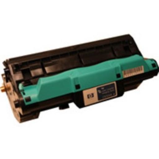 HP RG5-7573-000CN Fuser Assembly, Laserjet 2550 - Genuine