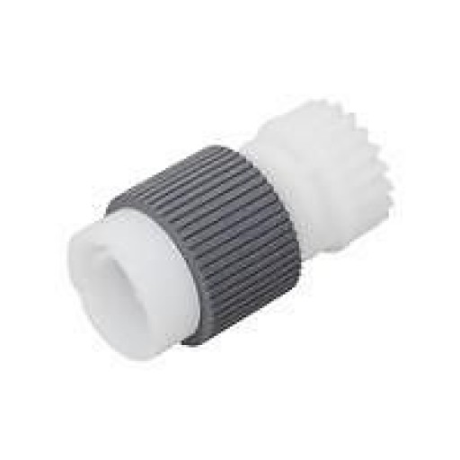 HP RL1-1206-000 Pickup Roller, Laserjet CM6030, CM6040, CM6049, M5025, M5035 - Genuine
