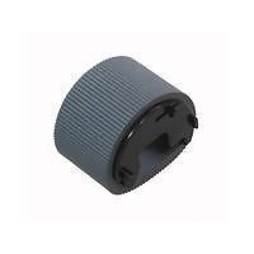 HP RL1-2120-000CN Pickup Roller For Tray 1, Laserjet P2035, P2055, iC D1120, D1150, D1170, D1180 - Genuine