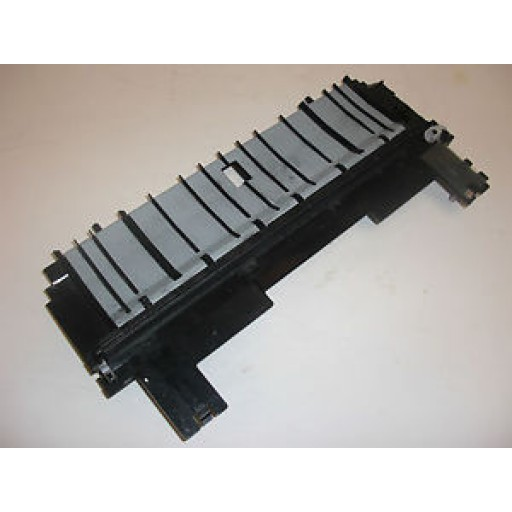 HP RM1-2482-000CN, Paper Feed Assembly, Laserjet 5200- Original