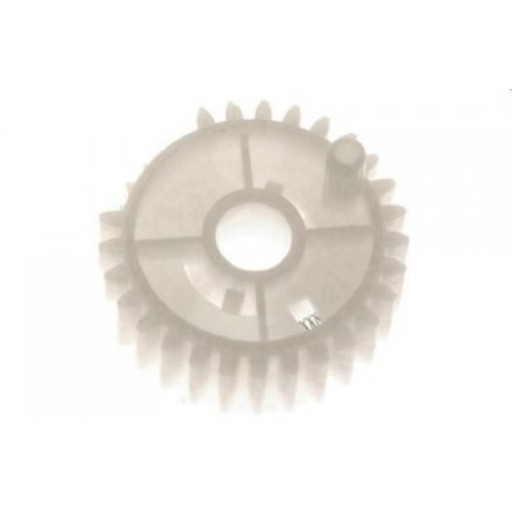 HP RM1-3714-000CN Pick Up Roller Gear Assembly, Laserjet M3027, M3035, P3004, P3005 - Genuine