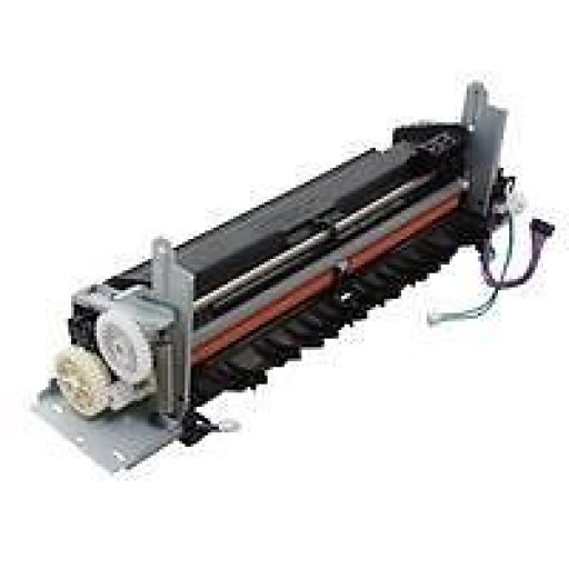 HP RM1-6739-000CN Fixing Assembly 220-240V, LaserJet CP2025 - Genuine
