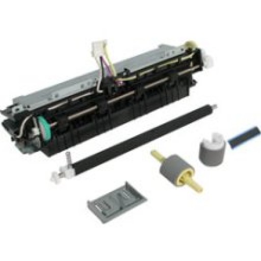 HP U6180-60001 Maintenance Kit 120V, Laserjet 2300 - Genuine
