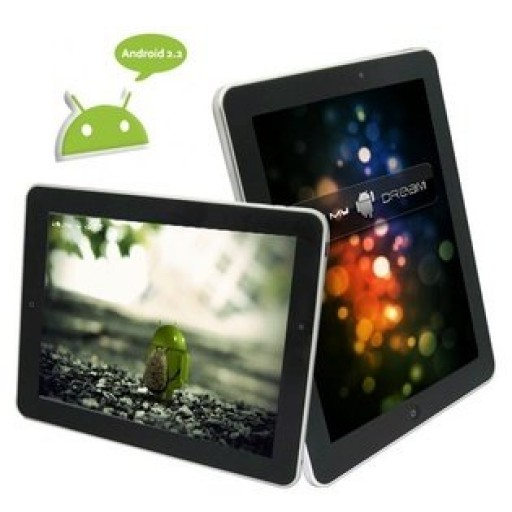 i10 i10-001-EDU 10 TABLET PC