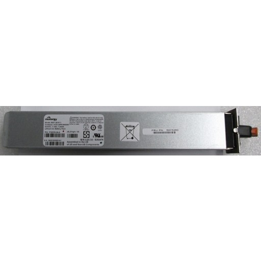 IBM DS5020, Battery- 59Y5260