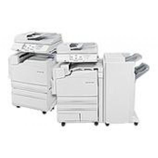 Infoprint 1769 MFP Multifunction Printer