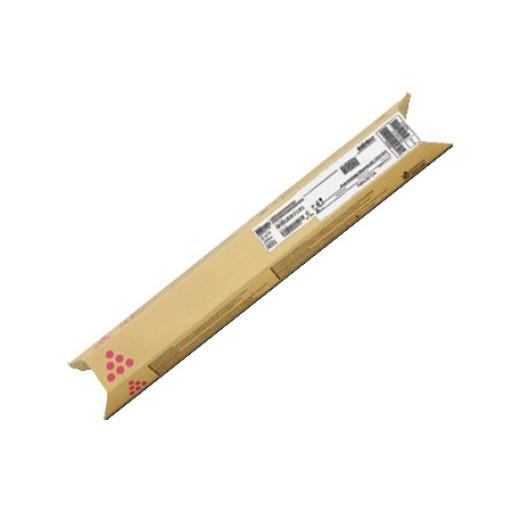 Infotec 89040204, Toner Cartridge Magenta, ISC 2525, 3030- Original