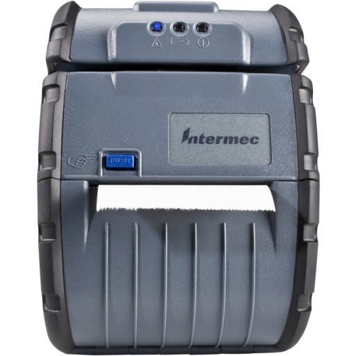 Intermec PB2 Commercial Mobile Receipt Printers