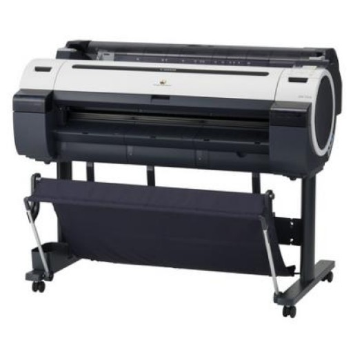 Canon IPF750 Large format Printer
