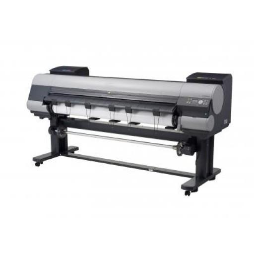 Canon IPF9000S Wide Format Printer