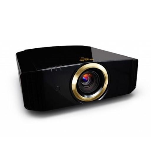 JVC DLA-RS56E 4K e-shift 2 D-ILA projector