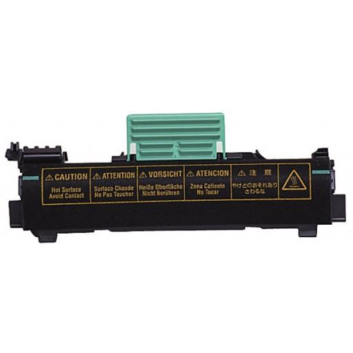 Konica-Minolta 1710475-001 Fuser Oil Roller, Magicolor 2200 - Genuine
