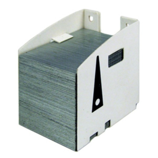Konica Minolta 12QRK0011 Staple Cartridge, FN 100, 102, 104, 112, 113, 115 - Compatible