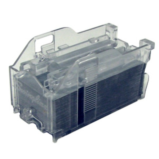 Konica Minolta 14YK Staple Cartridge, FS 501, 504, 505, 514, 519, 520 - Compatible