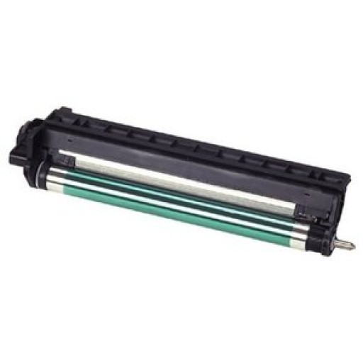 Konica Minolta 1710476-001 OPC Drum Unit, Magicolor 2200 - Genuine