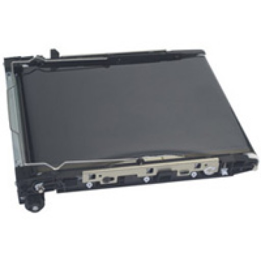 Konica Minolta 1710592-001, Transfer Belt, Magicolor 5440, 5450- Original