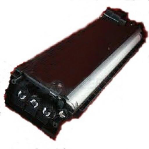Konica Minolta 4515-711 Developer Assembly, DI2010, DI2510, DI3010, DI3510 - Genuine