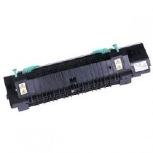 Konica Minolta 4660-403 Drum Black, 7832, 7915, 7920, CF 1500, 1501, 2000, 2001 - Genuine